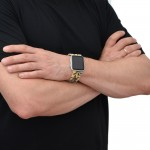 Apple Watch Band 38mm, 40mm, 42mm, 44mm (SKU: PN0754AW)