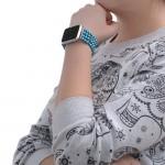Apple Watch Band (SKU: PN0188AW)