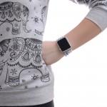 Apple Watch Band (SKU: PN0193AW)