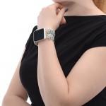 Apple Watch Band 38mm, 40mm, 42mm, 44mm (SKU: PN0398AW)