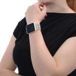 Apple Watch Band 38mm, 40mm, 42mm, 44mm (SKU: PN0403AW)