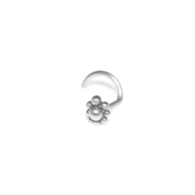 Nose Stud Pn0815ssh Buy At An Affordable Price
