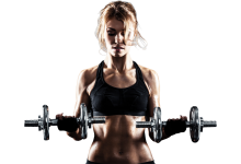 Fitness tips: how to take your  measurements