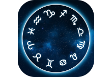 Star Signs and Stones