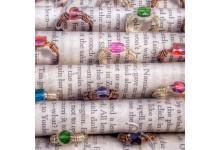 How to choose the most suitable birthstone?