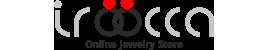 iroocca.com