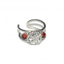 Jewelry Fashion Buy In Online Store At Good Prices